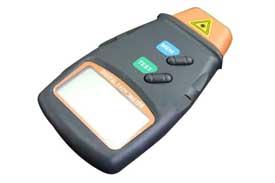 Digital Platter Tracker